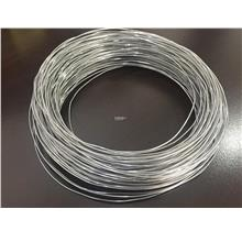 Aluminium Wire 1mm Diameter