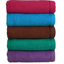 Essina Tobby Bath Towel 70cm x 140cm (2piece/set))