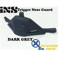 IXS Goggle Accessories - Trigger Nose Guard