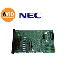 NEC IP7WW-008U-C1 8 port Hyrid Extension Card SL2100