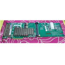 HP SMART ARRAY P812 P810 PCI-E SAS RAID CONTROLLER CARD 587224-001
