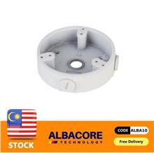 PFA137 Water-proof Junction Box