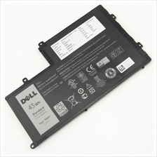Dell Latitude 14-3450 15-3550 5548 TRHFF Battery