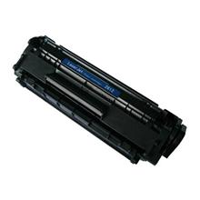 HP Q2612A 12A 2612A 1010 1020 1022 3050 Compatible Toner Cartridge