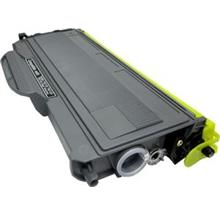 Brother TN-2150 TN2150 2130 HL-2140 Compatible Toner Cartridge