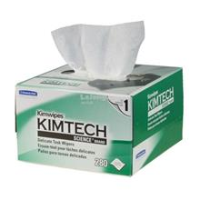 Kimwipe Laboratory Wipers 11 x 21cm (280'sbox)(60box/case)