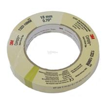 3M Autoclave Tape 3/4' x 60yd  (5pcs/pack)