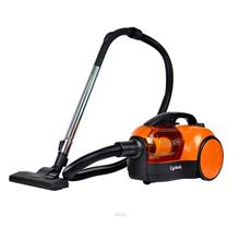 HETCH 1600W HEPA Filtration Cyclonic Vacuum Cleaner - CVC-1408-HC)