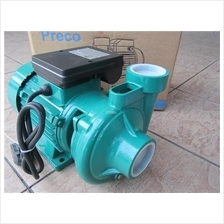 Preco 1.5kW (2.0HP) 2' Industrial Centrifugal Booster Pump