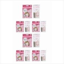 SUNMUM Baby Breast Milk Storage Bags (8oz) 6 packs Combo (120pcs)