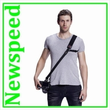 Fotospeed Single Quick Release Camera Strap