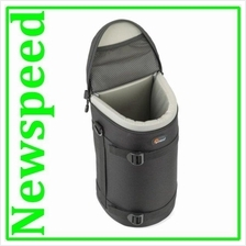 New Lowepro Lens Case ( Many Size Available )