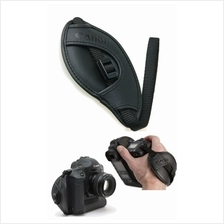 New E1 Hand GripHand Strap for DSLR Digital Camera with Battery Grip