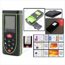 Professional Digital Laser Distance Meter 40M (SW40)