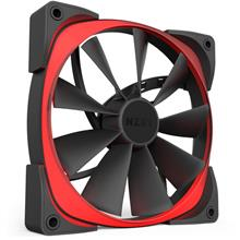 NZXT AER RGB 120 STARTER PACK 120mm COOLING FAN