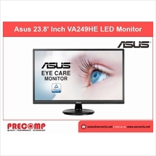 Asus 23.8' Inch VA249HE LED Monitor