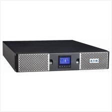 Eaton 9PX 1000W RT2U Tower/Rack 2U UPS (9103-53748)