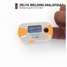 DELTA TAIWAN PREMIUM QUALITY FINGER PULSE OXIMETER ADULT MALAYSIA