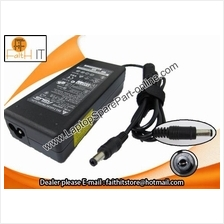 19V 3.42A AC Adapter Charger For Asus K40 K50 K52 A43 X44
