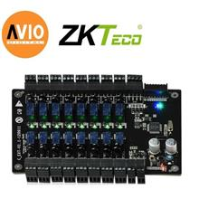 ZK Software EX16 Elevator Expansion Card / Board