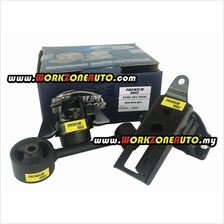 Perodua Alza 2009 Auto Engine Mounting Kit Set Premium