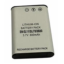 NIKON EN-EL11 Replacement Battery