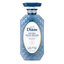 MOIST DIANE Perfect Beauty Extra Night Repair Treatment 450ml