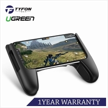 UGREEN Mobile Game Joystick Controller Gamepad for Phone