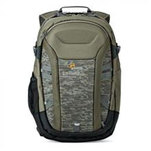 Lowepro RidgeLine Pro BP 300 AW Daypack for Laptop Tablet