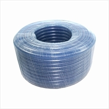 Gas Hose Netted [GH-01]