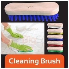 BIGSPOON Laundry Brush Wall Cleaning Brush Household Cleaner
