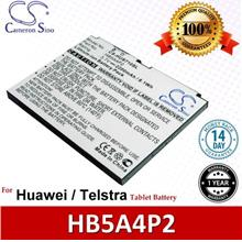 Ori CS Tablet Battery HUS710SL Huawei Ideos S7-105 / Ideos S7 Tablet