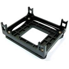 Replacement CPU Retention Bracket for 478 Socket