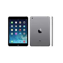 Ipad Mini Black with Cellular 16gb.