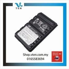 YAESU VERTEX FNB-83 FNB-V94 Battery For VX-160 VX-180 VX-168 Talkie