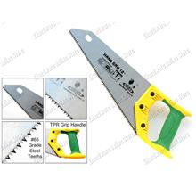 WYNNS Jet Cut Hand Saw (WS0339) (Open Stock)