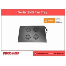 Vertical SNB Fan Tray (S22FANTRAY4-800)