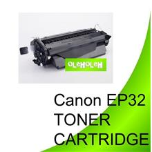 Canon EP32 Compatible Toner For Canon LBP-1000