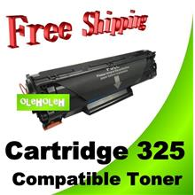 Canon Cartridge 325 Cart 325 Compatible Toner LBP 6000 6030 6018 6030w