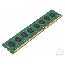 4GB LONG DIMM RAM DDR3 Desktop PC **Bulk/Wholesale**
