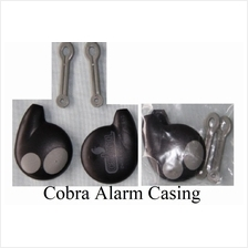 ALARM CASING - COBRA