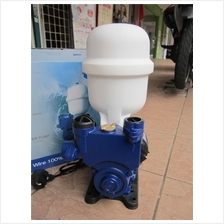 Kamu (0.5HP) 370W Auto Home Water Booster Pump