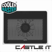 Cooler Master L2 Cooler Pad with LED BLACK (MNW-SWTS-14FN-R1)
