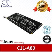 Ori CS Phone Battery AUP800SL Asus PadFone Infinity A80 T003 A86 T004