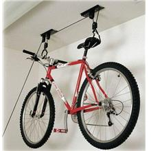 Bicycle Lift Storage Hanger (Ceiling Mounted)
