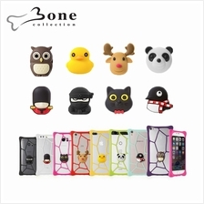 Bone Collection Original Bone Character Charm with Interchangeable