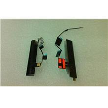 ipad 1 2 3 4 3g Cellular Network Signal Antenna Flex Cable Ribbon
