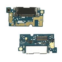 Samsung P6800 Galaxy Tab 7.7 Dock USB Plug In Charging Flex Cable