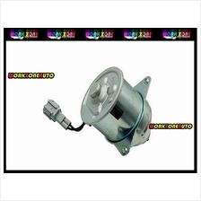 Nissan X-Trail Radiator Fan Motor APM