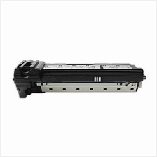 Recycle Panasonic UG-3221 (Toner) UF-490, UF-4100